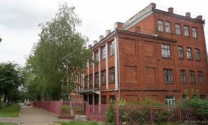 Фотопрогулка. Улица Воросвкого, ulVorovskogo-004
