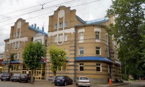 Фотопрогулка. Улица Воросвкого, ulVorovskogo-005