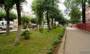 Фотопрогулка. Улица Воросвкого, ulVorovskogo-006