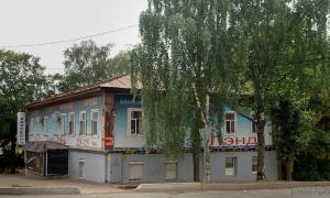 Фотопрогулка. Улица Воросвкого, ulVorovskogo-009