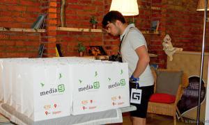 "WOW-экскурсия на ""Медиа9"", devyatka-000"