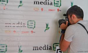 "WOW-экскурсия на ""Медиа9"", devyatka-005"