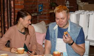 "WOW-экскурсия на ""Медиа9"", devyatka-012"