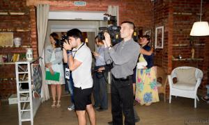 "WOW-экскурсия на ""Медиа9"", devyatka-015"