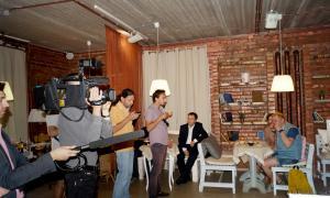 "WOW-экскурсия на ""Медиа9"", devyatka-016"