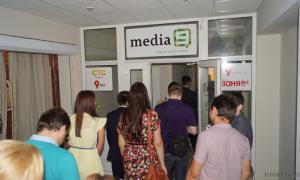 "WOW-экскурсия на ""Медиа9"", devyatka-018"