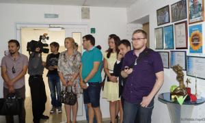 "WOW-экскурсия на ""Медиа9"", devyatka-019"