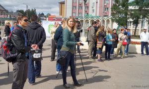 Митинг по застройке города, miting-002