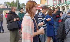 Митинг по застройке города, miting-007
