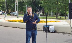 Митинг по застройке города, miting-010