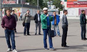 Митинг по застройке города, miting-016