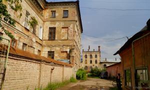 Фотопрогулка. Слободской, slob-017