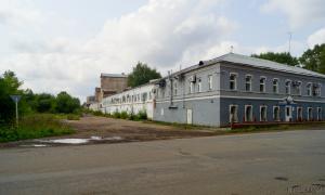 Фотопрогулка. Слободской, slob-019