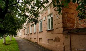 Фотопрогулка. Слободской, slob-053