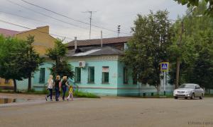 Фотопрогулка. Слободской, slob-054