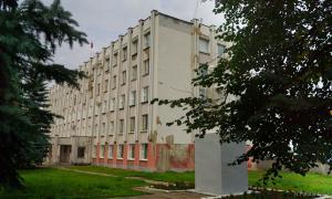 Фотопрогулка. Слободской, slob-055