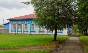 Фотопрогулка. Слободской, slob-056