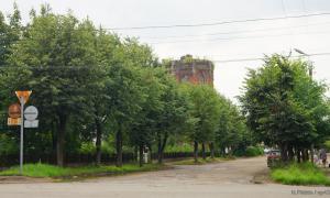 Фотопрогулка. Слободской, slob-057