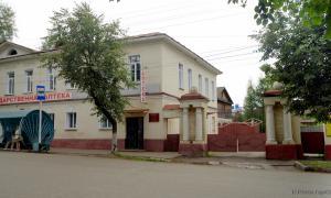 Фотопрогулка. Слободской, slob-058