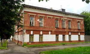 Фотопрогулка. Слободской, slob-059