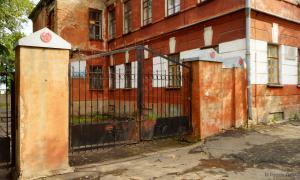 Фотопрогулка. Слободской, slob-060