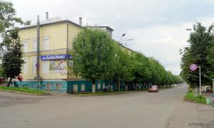 Фотопрогулка. Слободской, slob-063