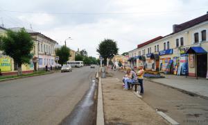 Фотопрогулка. Слободской, slob-090