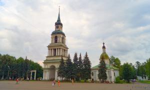 Фотопрогулка. Слободской, slob-095