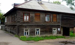 Фотопрогулка. Слободской, slob-103