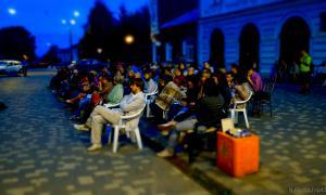Фестиваль кино под открытым небом, filmsp-002