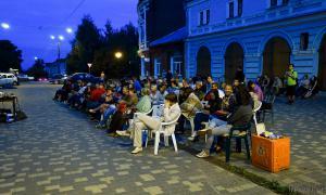 Фестиваль кино под открытым небом, filmsp-003