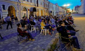 Фестиваль кино под открытым небом, filmsp-004