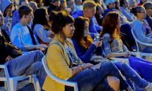 Фестиваль кино под открытым небом, filmsp-008