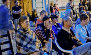 Фестиваль кино под открытым небом, filmsp-009