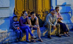 Фестиваль кино под открытым небом, filmsp-010