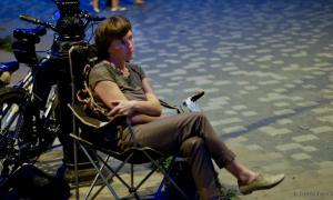 Фестиваль кино под открытым небом, filmsp-011