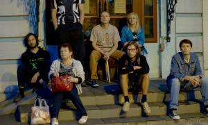 Фестиваль кино под открытым небом, filmsp-012