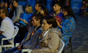 Фестиваль кино под открытым небом, filmsp-013