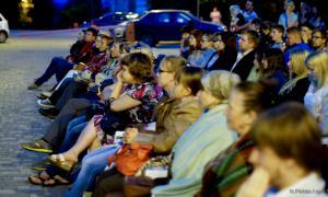 Фестиваль кино под открытым небом, filmsp-015