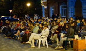 Фестиваль кино под открытым небом, filmsp-016