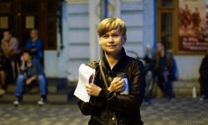 Фестиваль кино под открытым небом, filmsp-019