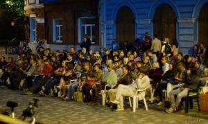 Фестиваль кино под открытым небом, filmsp-020