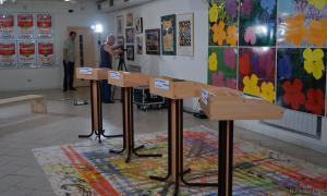 Дебаты кандидатов в губернаторы Кировской области, debaty-001