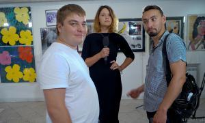 Дебаты кандидатов в губернаторы Кировской области, debaty-002