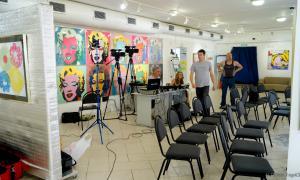 Дебаты кандидатов в губернаторы Кировской области, debaty-003