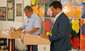 Дебаты кандидатов в губернаторы Кировской области, debaty-005