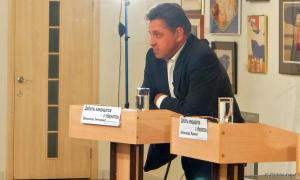 Дебаты кандидатов в губернаторы Кировской области, debaty-006