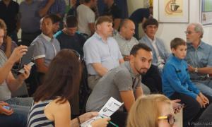 Дебаты кандидатов в губернаторы Кировской области, debaty-007