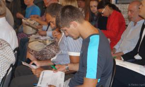 Дебаты кандидатов в губернаторы Кировской области, debaty-009