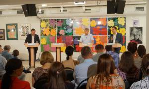 Дебаты кандидатов в губернаторы Кировской области, debaty-011